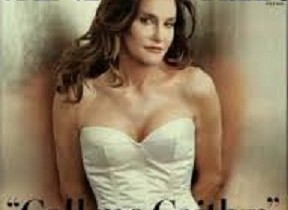 11 Things Caitlyn Jenner is About to Discover