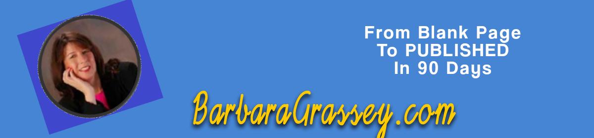 BarbaraGrassey.com