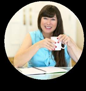 Barbara Coffee Crop 2