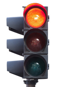 traffic-light-1316690-1919x2881