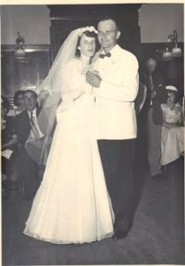 mom-and-dad-july-17-1949