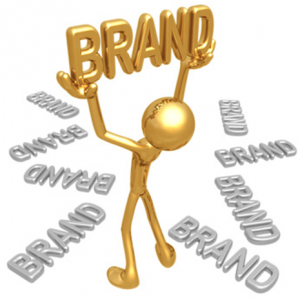 Brand Your Small Business