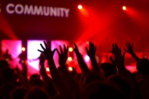 KDP Community Forums